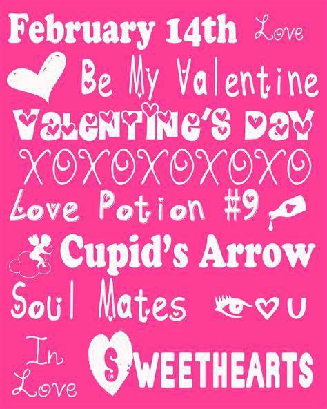 printable valentine letters valentine s day printables fabmomkt