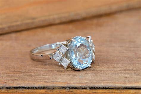 Bespoke Handmade Jewellery - bespoke jewellery at the goldsmithy