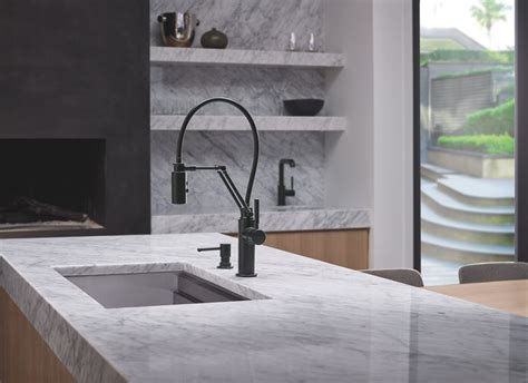 articulated kitchen faucet articulated kitchen faucet 100 images waterstone