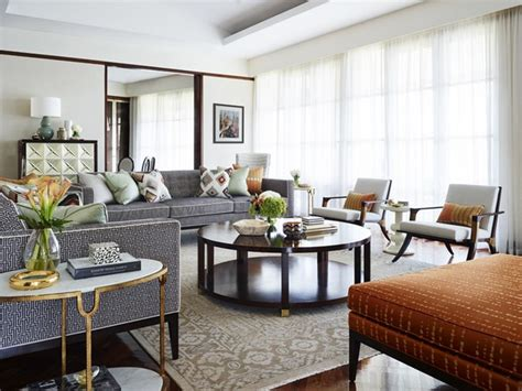 the perfect living room perfect living rooms by greg natale to inspire your home decor10 blog
