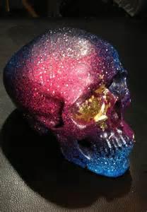 Skull Decorations by 1000 Ideas About Skull Decor On Skulls Sugar
