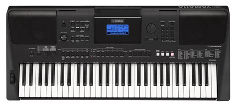 keyboard instrument tutorial keyboard kaufen leichtgemacht mit dem keyboard guide