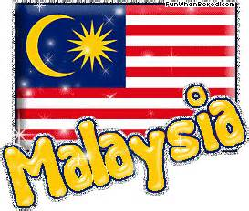 bendera malaysia gif gif images