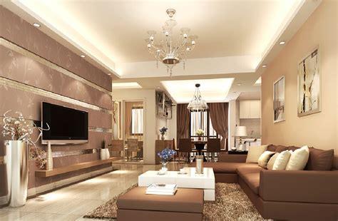 modern living room images d 3d modern britain living room tv wall 3d house free 3d
