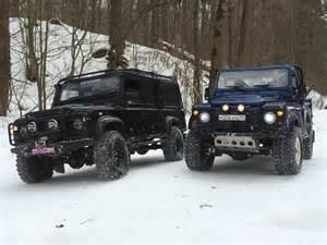 Jeep Defender 4x4 Road Land Rover Defender 110 Defender 110