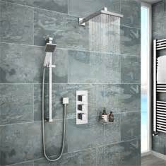 Turquoise Bathroom Ideas showers modern amp traditional showers victorianplumbing
