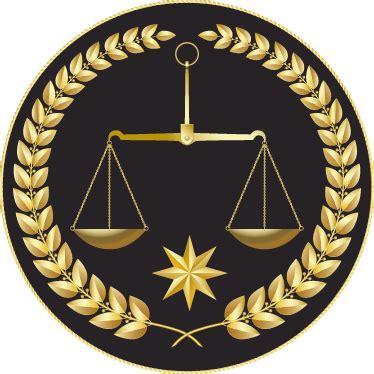 imagenes de justicia conmutativa vinilo decorativo balanza justicia tenvinilo