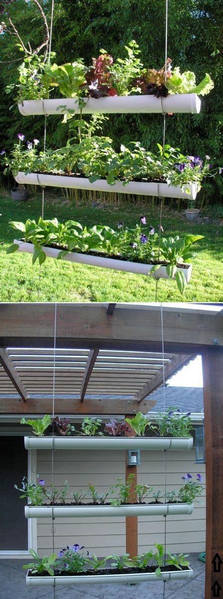Outdoor Vertical Garden Diy Outdoor Vertical Garden Gardening