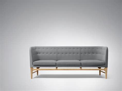 scandinavian designs sofa mayor sofa tradition scandinavian design