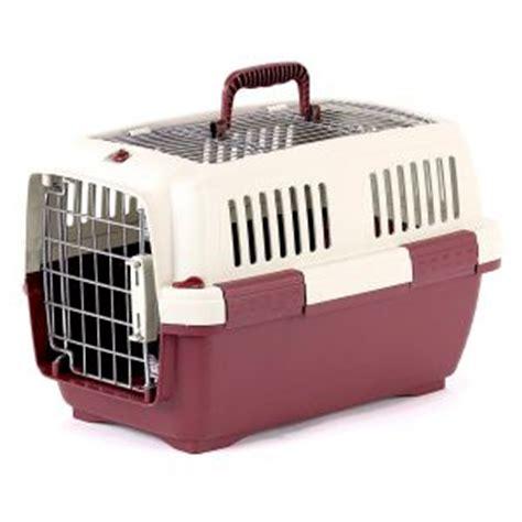 gabbia per cani aereo trasportini per cani approvati iata