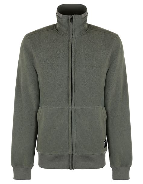 bench jackets for men bench fleece jacke images frompo 1