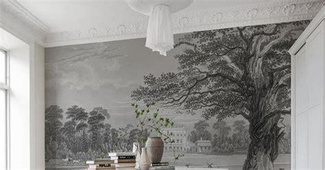 Tapisserie Panoramique by Papier Peint Panoramique