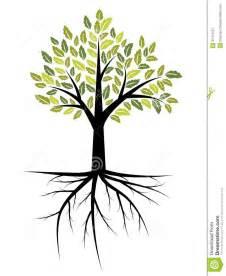 Tree illustration royalty free stock photography image 31764107