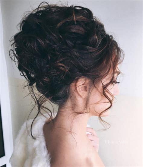 instagram simple updo hairstyles 30 id 233 es de coiffures sublimes pour votre mariage les
