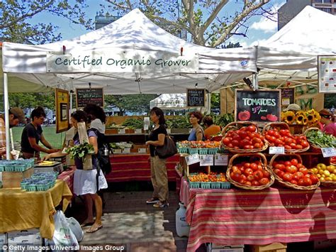 just green enough development and environmental gentrification routledge equity justice and the sustainable city series books farmers markets are environmental gentrification
