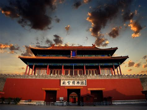 china s summer palace finding the missing imperial treasures books forbidden city beijing china spent hours and walked