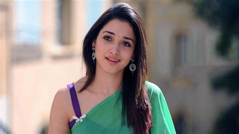 latest girl wallpaper tamanna bhatia wallpapers hd 2015 wallpaper cave