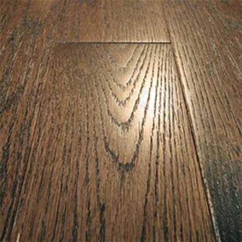 Wire Brush   CMA Flooring