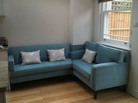 kitchen with sofa corner sofas for kitchens sofa the honoroak