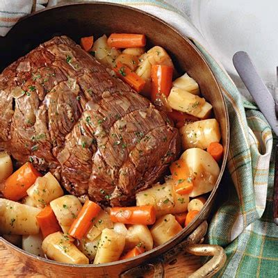pot roast wikipedia the free encyclopedia mom ollie s gluten free soul gluten free oven pot roast