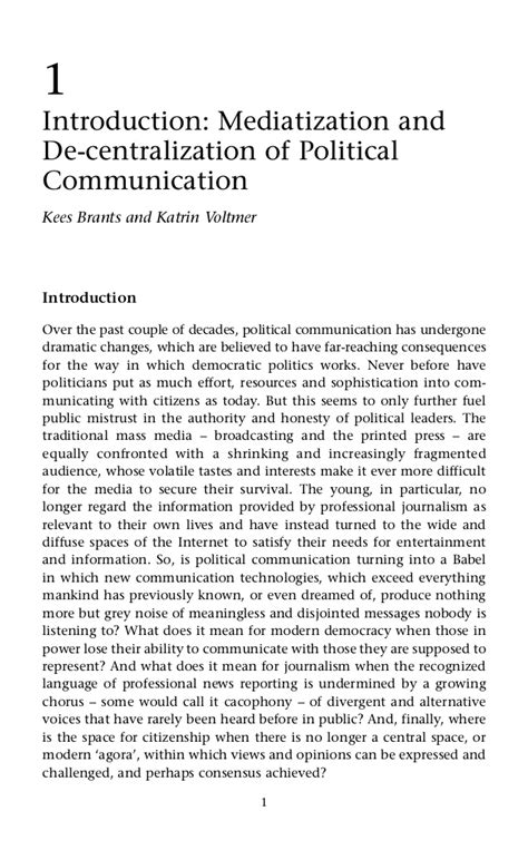 Human Communication Theory Comparative Essays by What To Write In A Comparative Essay About Communication Today With 20 Years Ago
