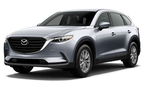 mazda car dealers mazda of south 1 mazda car dealer in the