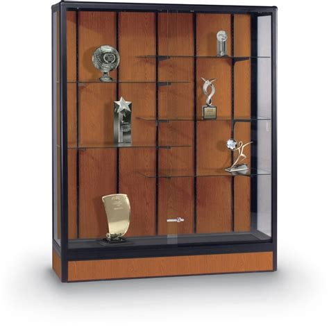 Medal And Trophy Display Cabinets by Elite Freestanding Display Mooreco Education