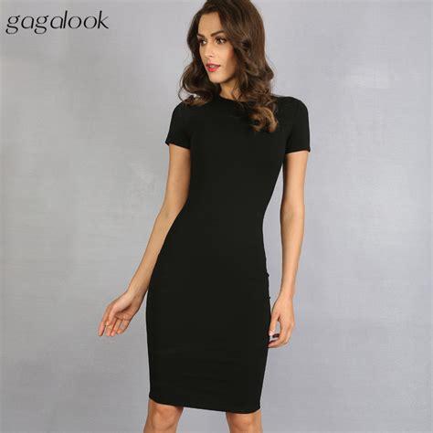 A10359 Dress Monik Midi Dress black midi dress reviews shopping black midi