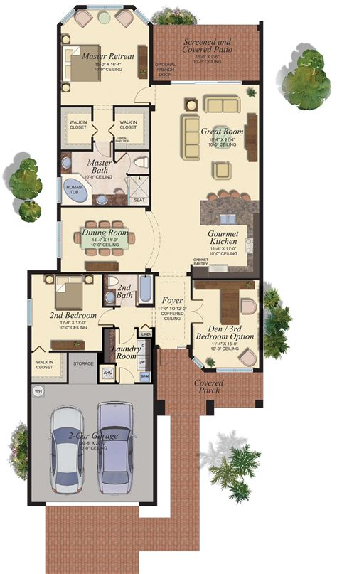 gl homes floor plans gl homes floor plans