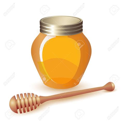 jar clip free jar clipart jar honey pencil and in color jar clipart