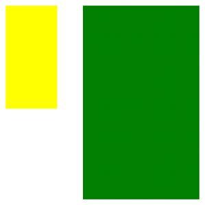 qt linear layout qgraphicslinearlayout exle qt 4 8
