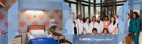 kateri nursing home nyc home review