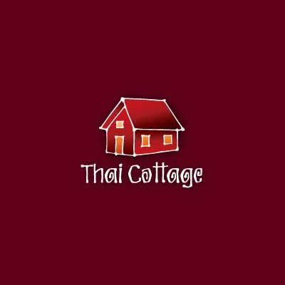 Thai Cottage 2 by Thai Cottage In The Woods World Tea Directory
