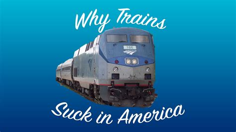 trains in america the dimension of fractals documentary