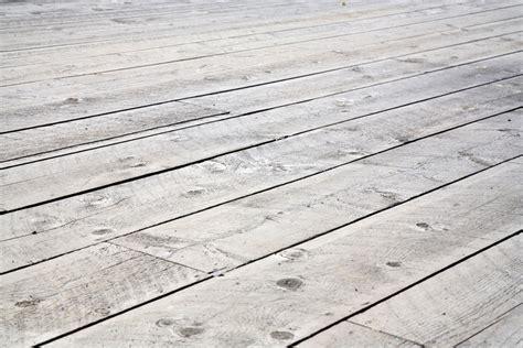 laminat auf dielen verlegen 6583 verlegung massivholzdielen in norddeutschland