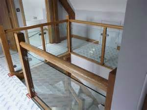 Stairs Banister Glass Balustrades Amp Glass Balustrade Systems