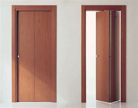 montaggio porte a soffietto porte a soffietto pratiche per chi ha poco spazio
