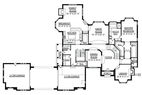 small house floor plans ranch unique small house floor