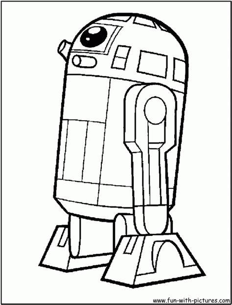 chewbacca coloring pages lego chewbacca coloring page az coloring pages