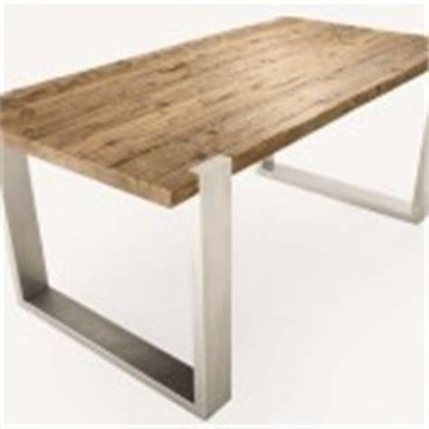 gambe per tavolo legno 20km info tavolo legno cotto e gambe inox