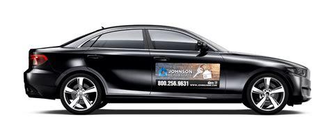 custom car magnets design personalize   signscom