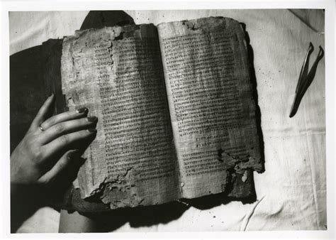 the nag hammadi library the history and legacy of the ancient gnostic texts rediscovered in the 20th century books gnostic texts and dead sea scrolls reveal christianity s