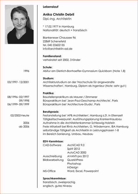 Lebenslauf Daten Bis Heute 7 lebenslauf profil transition plan templates
