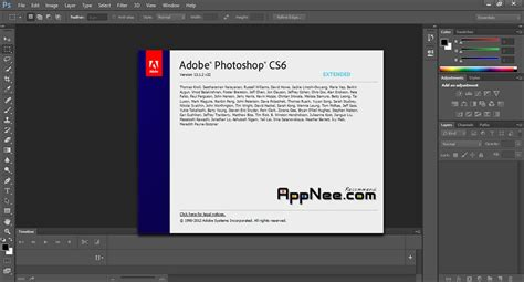 tutorial adobe photoshop cs6 portable download adobe photoshop cs6 me portable communityprogram