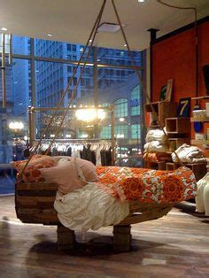 boat bed for adults boat beds on pinterest boat beds pirate ship bed and
