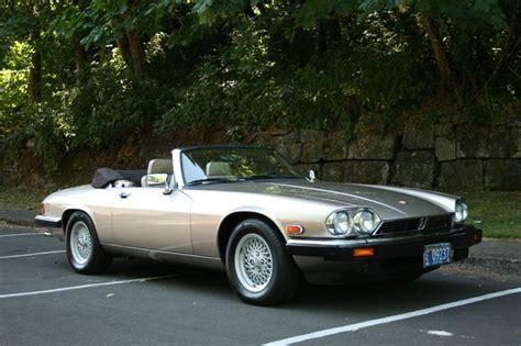 xjs jaguar parts 1991 jaguar xjs partsopen