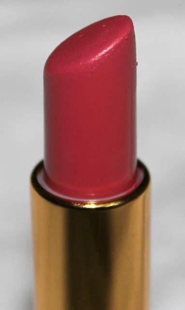Lipstik Revlon Pink Velvet revlon lustrous lipstick pink velvet