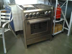 cucine in acciaio inox usate cucine in acciaio usate duylinh for