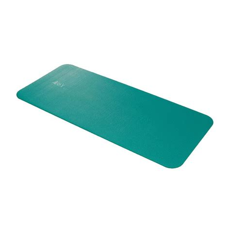 Exercise Mat Tiles by Airex Fitline Exercise Mat Exercise Mats