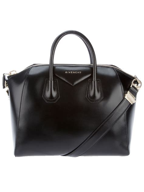Tas Givenchy Antigona 7581 louis vuitton speedy mode viva forum